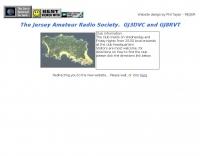 GJ - Jersey