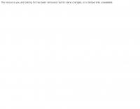 RadioShack.com online manuals