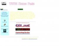T97M WEB Page