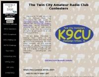 The K9CU Contest Club