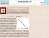 The K6STI Receiving Loop