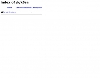 Saratoga Amateur Radio Association