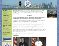 W6PW San Francisco Amateur Radio Club