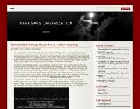W6CO Silverado Amateur Radio Society