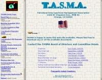 T.A.S.M.A.