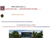 SAM Recreational Vehicle (RV) Group