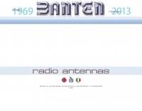 Banten Antennas