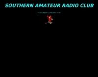 Suncoast Amateur Radio Club