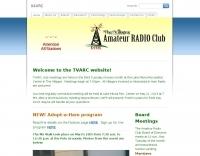 K4VRC The  Villages  Amateur Radio Club