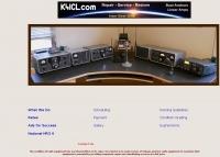 K4ICL repair service