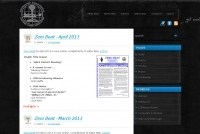 W1AEC outheastern Massachusetts Amateur Radio Association