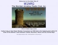 W1NRG The Meriden ARC