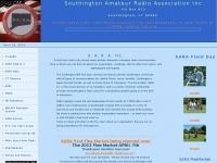 Southington Amateur Radio Assoc.