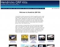 QRPKits
