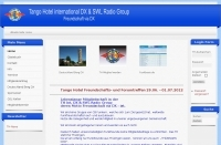 Tango Hotel DX & SWL Radio Group