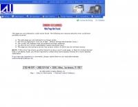 W5AUM Brenham Amateur Radio Club
