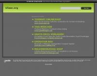 TAEC Texas Adventist Emergency Communications