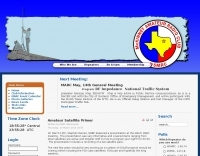 W5MRC - McKinney Amateur Radio Club