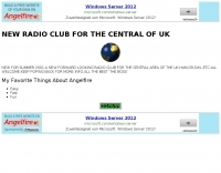 Central DX'ers Radio Club