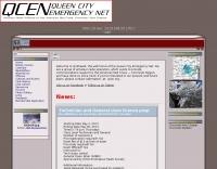 Queen City Emergency Net