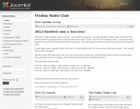 W8FT Findlay Radio Club