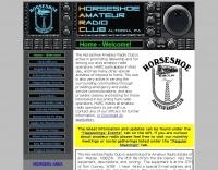 Horseshoe Amateur Radio Club