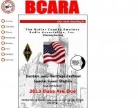 W3UDX BCARA