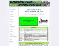 Cumberland Valley Amateur Radio Club
