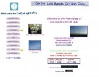 ON7LR  - OT5A Contest Club