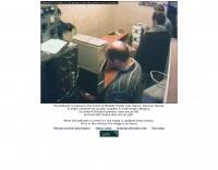 RL3A webcam