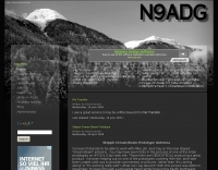 n9adg.com