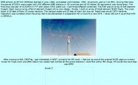 EME Antennas