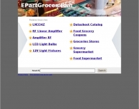 ePartGrocer