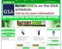 BatteryZone