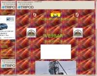 VE9RAR Club de Radio Amateur Restigouche