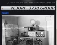 VE3RIX Manotick Amateur Radio Group - Ottawa