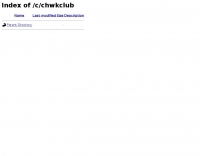 Chilliwack Amateur Radio Club