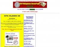 CW Philippines, Inc.