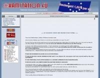 hamstation.eu - Email Forwarding