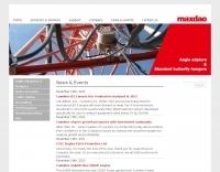 Maxdao Technologies