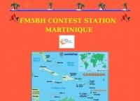 FM5BH Contest Station