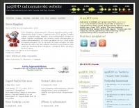 9a5BDD ham radio blog