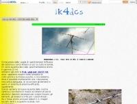 24 Mhz Yagi Antenna