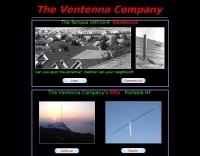 The Ventenna