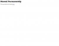 Schematic Database