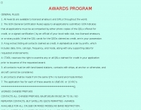 The Chinese Taipei Amateur Radio Awards