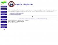 Costa Rica Awards