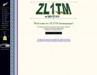 ZL Awards
