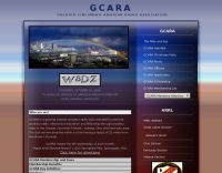 W8DZ - Greater cincinnati amateur radio association