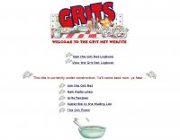 Grits Net